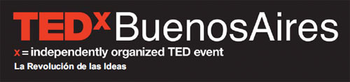 banner_ted