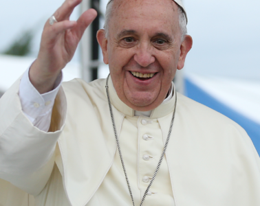 Pope_Francis_South_Korea_2014 (1)