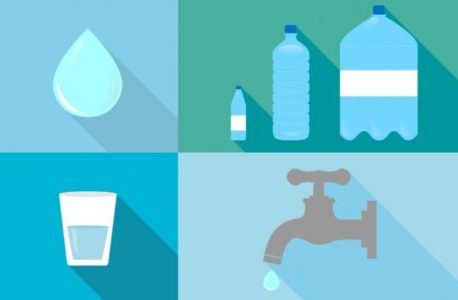 water-icons_23-2147514446