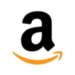 Dar sentido a la técnica en Amazon
