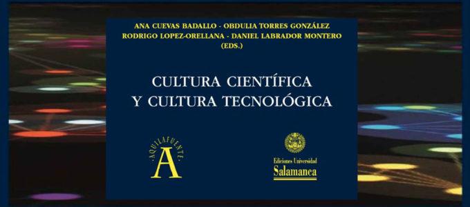 Parselis. La relevancia de los bienes comunes en las Tecnologías Entrañables. Cultura científica y cultura tecnológica. Actas del IV CIFCYT (Congreso Iberoamericano de Filosofía de la ciencia y la tecnología)