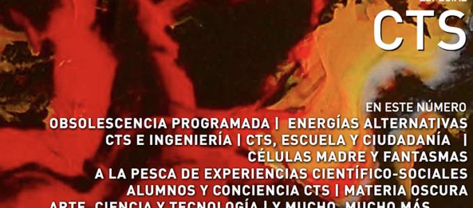 Revista Elemental Watson especial CTS