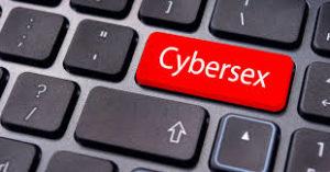 cybersex cibersexo