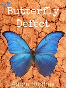 Ian Goldin Butterfly defect