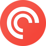 Pocket Casts podcast Martin Parselis