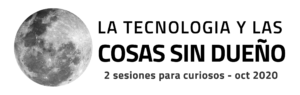 La tecnología y las cosas sin dueño Martín Parselis